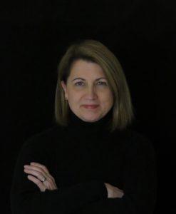 Linda Boice