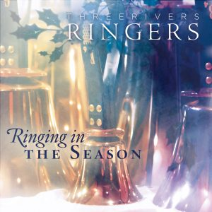 Ringing in the Season – Cover
