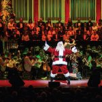 Holiday Pops - Pittsburgh Symphony