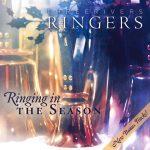 ringing-in-the-season-new-bonus-tracks
