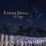 Earth Shall Ring CD Cover